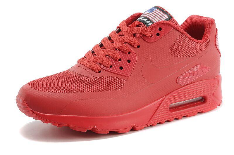 Купить угги ботинки