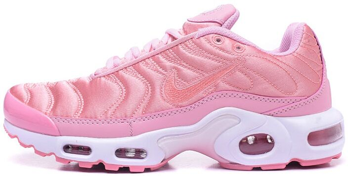Nike TN Plus женские купить магазине в TEMPOSHOP 5b00c2de5bd6d