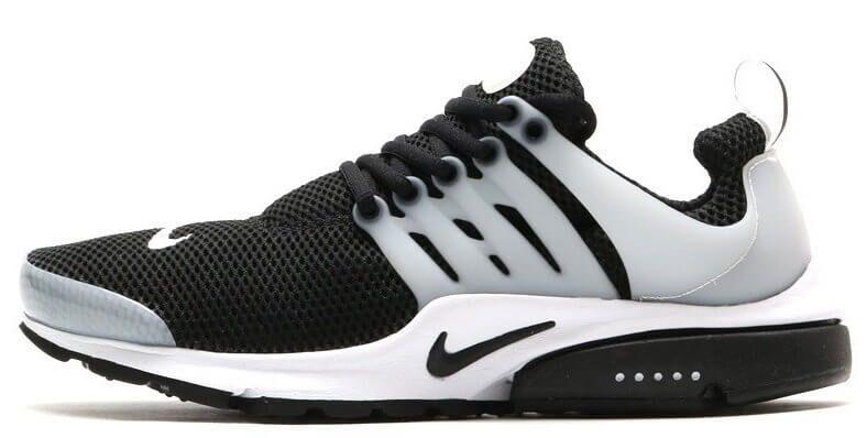 ecb0b863 Подарок. Всем критериям качественной обуви в полной мере отвечают кроссовки  Nike Air Presto, очередное детище известных производителей.