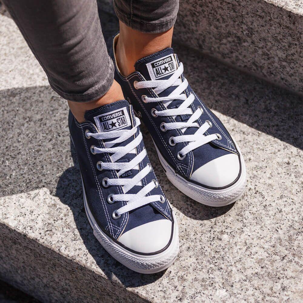 Оптовый интернет магазин одежды и обуви optom24ru
