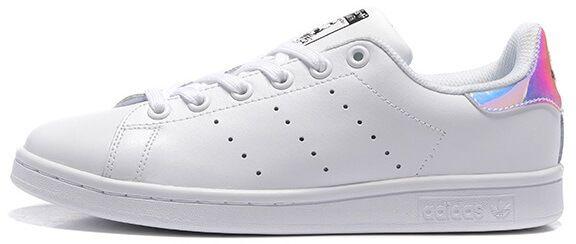 meilleures baskets 4547a 5e0d7 Кросівки Adidas Stan Smith Holographic