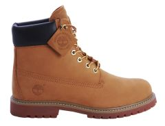 Ботинки Timberland 6-INCH Yellow