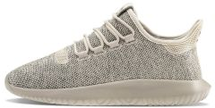 "Кроссовки Adidas Tubular Shadow Knit ""Clear Brown/Beige"""