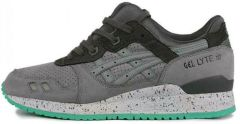 "Кроссовки Asics Gel-Lyte III ""Grey/Mint Speckle"""