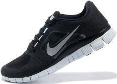 aaf5d88e Nike Free Run женские купить в TEMPOSHOP