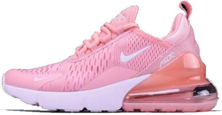05e0490b Кроссовки Nike Air Max 270