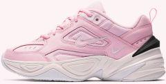 63340a3592db35 Купити. Кросівки Nike M2K Tekno
