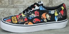 Кеди Vans ERA Star Wars