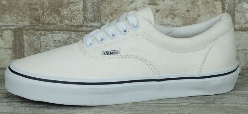 белый vans era the cheapest 12a7a 3b133 - ronaldomessiwallpaper.com 8f2300a3df82d