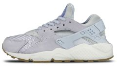 "Кроссовки Nike Air Huarache Run TXT ""Light Blue"""