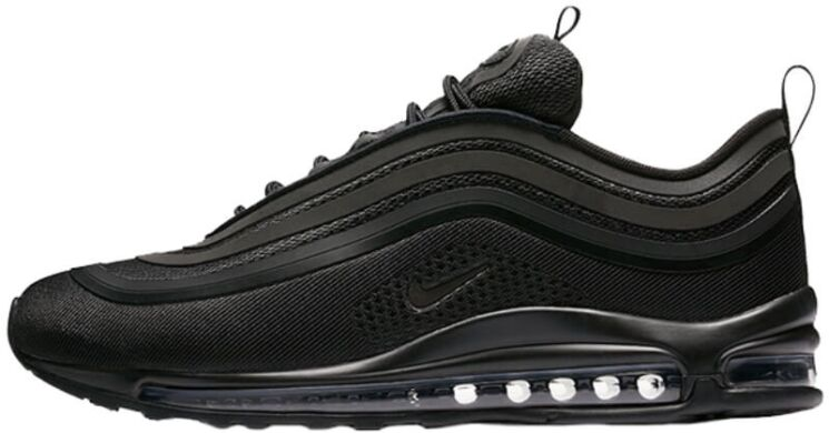 320bab8a Кроссовки Nike Air Max 97 Ultra 17