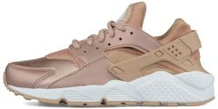 "Кроссовки Nike Air Huarache ""Bronze"""