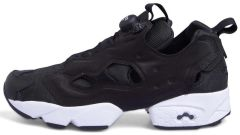 "Кроссовки Reebok Insta Pump Fury OG ""Black/White"""