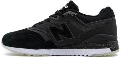 "Кроссовки New Balance REV lite 997.5 ""Black"""
