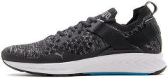 "Кроссовки Puma Ignite Evoknit Low ""Black/White"""