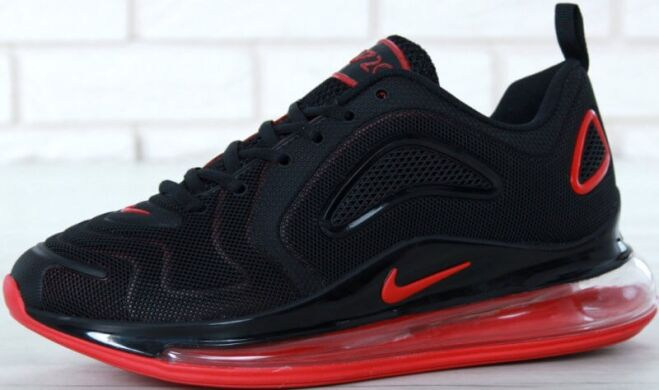 490fe533 Кроссовки Nike Air Max 720