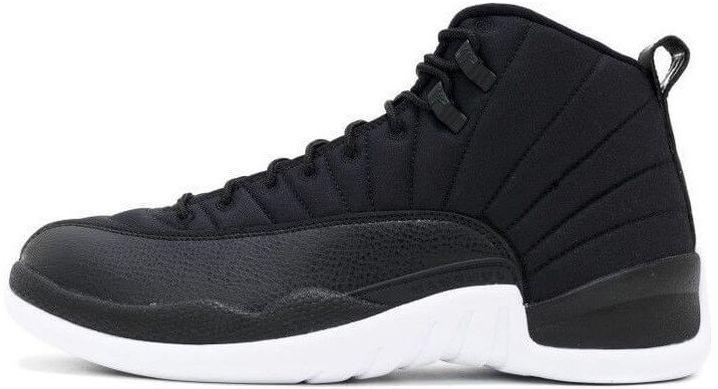 64946fd3 Кроссовки Nike Air Jordan 12 XII Retro