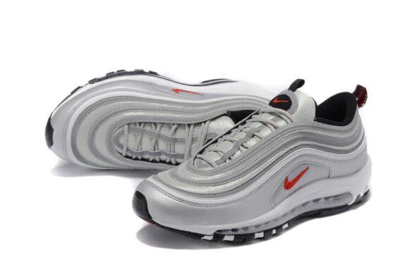 купить Кроссовки Nike Air Max 97 OG QS
