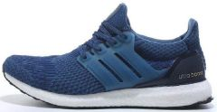 "Кросівки Adidas Ultra Boost 3.0 ""Royal Blue"""