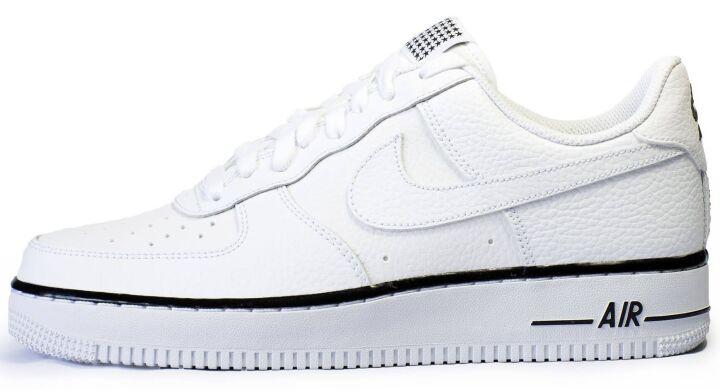 83f04865 Кроссовки Nike Air Force 1 Low