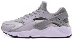 "Кроссовки Nike Air Huarache ""Wolf Grey"""
