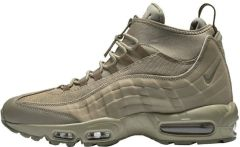 "Кроссовки Nike Air Max 95 Sneakerboot ""Beige"""