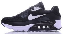 "Кроссовки Nike Air Max 90 Ultra SE ""Black/White"""