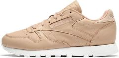 "Кроссовки Reebok Classic Leather ""Rose Cloud"""
