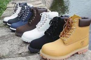 Непромокаюче взуття або як не допустити промокання ніг у дитини 291e32756df0e