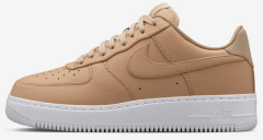 "Кроссовки NikeLab Air Force 1 Low ""Vachetta Tan"""