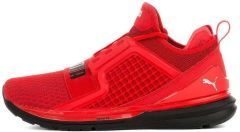 "Кроссовки Puma Ignite Limitless ""Red"""