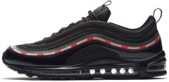 "Кроссовки UNDFTD x Nike Air Max 97 OG ""Black"""