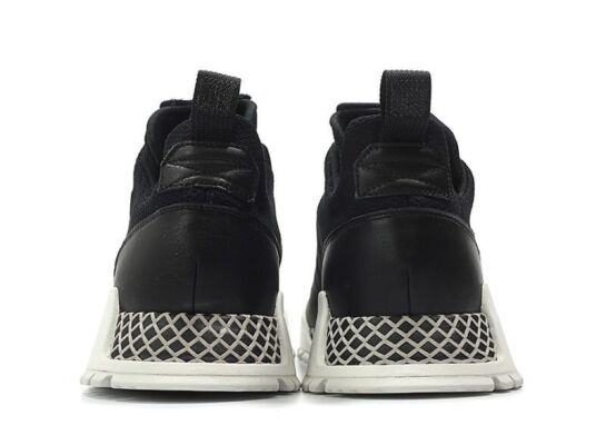 4dabb2ba2224 Кроссовки Adidas AF 1.4 Primeknit