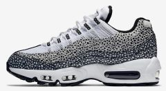 "Кросівки Nike Air Max 95 ""Safari"""