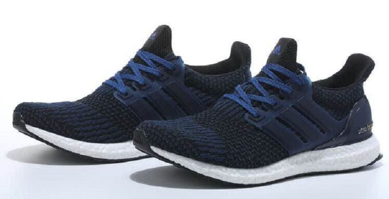 10c945af0f0a Кроссовки Adidas Ultra Boost 3.0