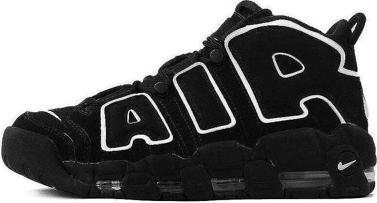Nike Air More купити в TEMPOSHOP 70e286f829bf8