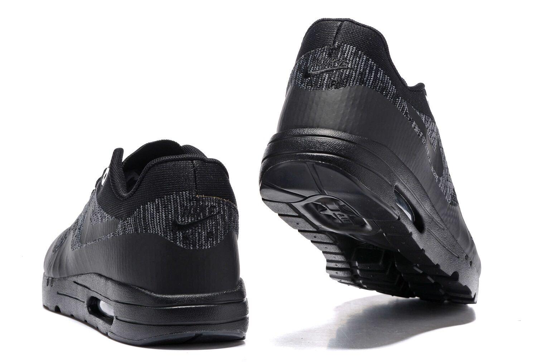 99d5d8213a06a3 Кросівки Nike Air Max 1 Ultra Flyknit