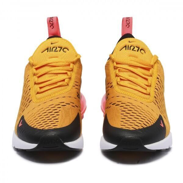 9415ae58241e23 Кросівки Nike Air Max 270