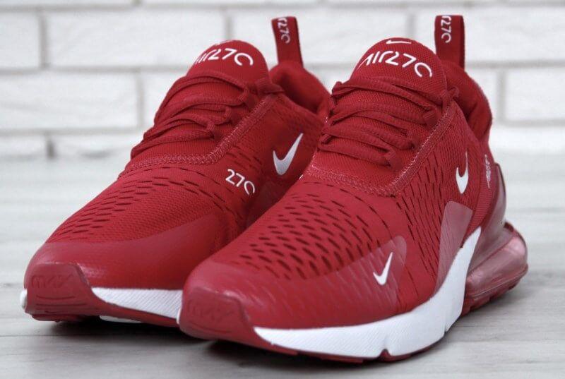46439e4e502b8f Кросівки Nike Air Max 270
