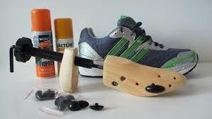 Як розтягнути взуття та інші варіанти боротьби з неправильним розміром e507a499868d5