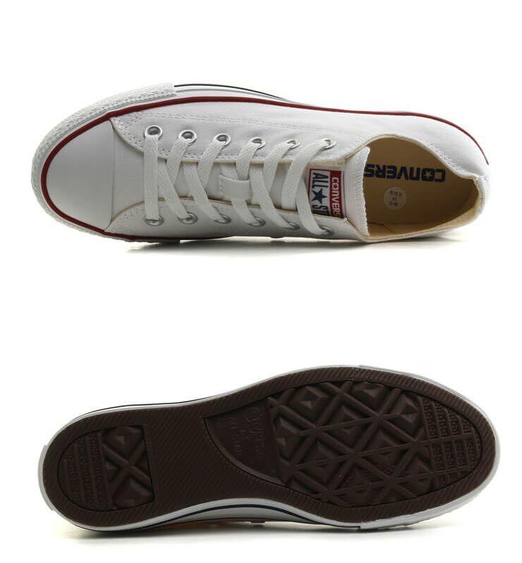Купить обувь оптом от производителя в Москве дешево