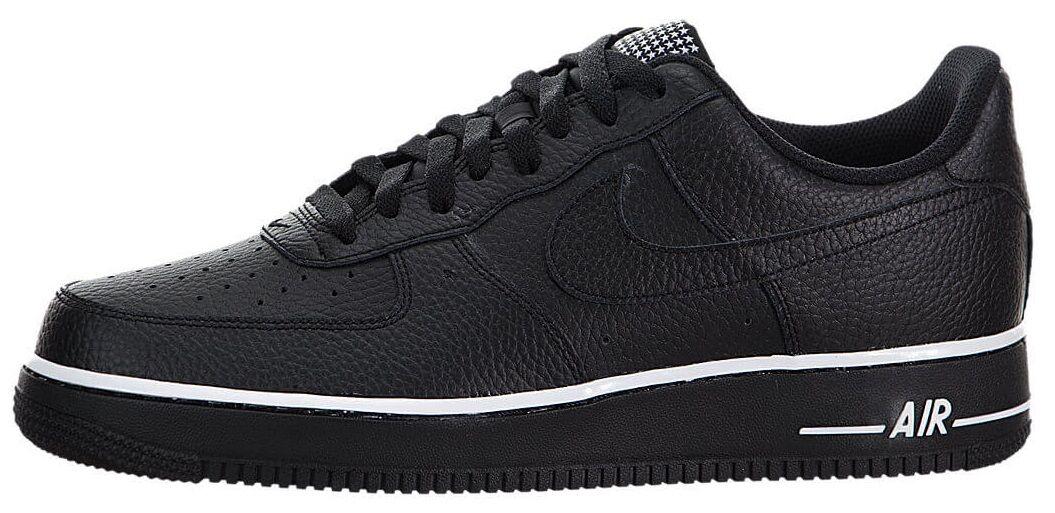 Кросівки чоловічі в магазині TEMPOSHOP 9f380d25d5748