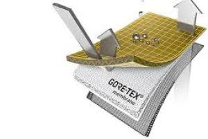 Все що потрібно знати про Goretex  особливості 7363eaf249441