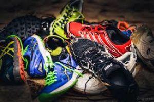 Як вибрати кросівки  рекомендації на всі випадки життя 9ed6bd336651b