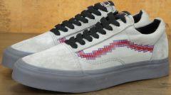 Кеди Vans (Ванси) купити в TEMPOSHOP 01d213b13f7