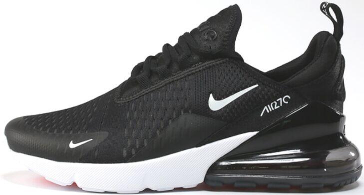 cfae6c3fdae88b Кросівки Nike Air Max 270