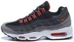 Купити. Кросівки Nike Air Max 95
