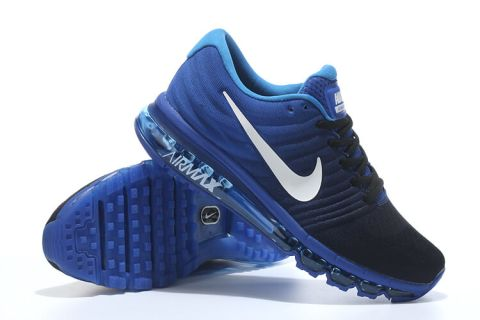 new products 819b1 7239a Кроссовки Nike Air Max 2017
