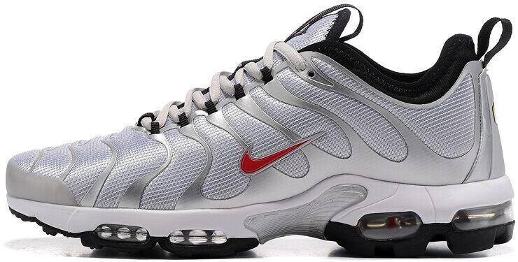 Кросівки Nike Air Max Plus TN