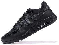1dc56f3055e6e3 Кросівки Nike Air Max 1 Ultra Flyknit